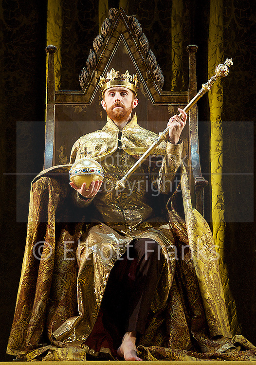 Edward II<br />