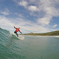 DCIM\100GOPRO\G0563368. Otago Surfing Champs 2017 <br /> Held at blackhead beach <br /> day 1