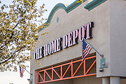 The Home Depot Temple City