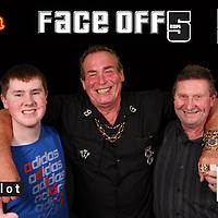 Faceoff 5
