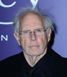 Bruce Dern attends EE British Academy Film Awards (BAFTAs) nominees party at Asprey London, London, United Kingdom. Saturday, 15th February 2014. Picture by Nils Jorgensen / i-Images