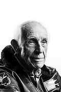 R. Charles Schroeder<br /> Navy<br /> O-6<br /> June 1960 - Feb. 1989<br /> Naval Aviator (F8, F4, F18)<br /> Vietnam War<br /> <br /> San Diego, CA