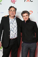 The Artist and Manager Awards 2014 sponsored by Spotify. <br /> Held at The Troxy, London. <br /> Thursday, 3rd April 2014. <br /> (Photo/John Marshall JME)