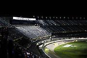 January 24-27, 2019. IMSA Weathertech Series ROLEX Daytona 24. Atmosphere at Daytona