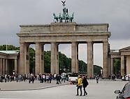 Germany Berlin