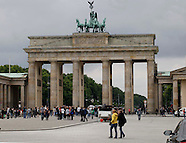 Germany Berlin