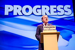 Pictured: Depute leader, Angus Robertson<br /> The members of the SNP gathered in the Scottish Events Centre in Glasgow for their annual conference.<br /> <br /> Ger Harley | EEm 10 October 2017
