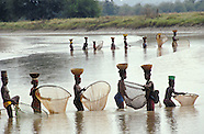 Africa Fisheries