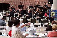 2012 - DAI Jazz and Beyond with the Dayton Jazz Orchestra