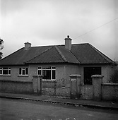 "1964 - ""Clairvaux"", Lismore, Co. Waterford"