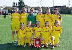 160402 Wales 2002 v Scotland