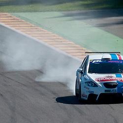 Spa-Francorchamps BRCC 2013