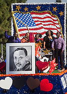 20150119 Kingdom Day Parade in LA 2015