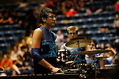 Fontainebleau Percussion - Championships