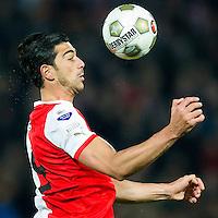 20130405 Feyenoord - VVV Venlo 1-0