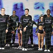 1117_Unity Allstars - Black