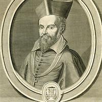 COEFFETEAU, Nicolas