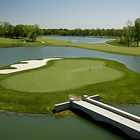 Golf_Courses_JD
