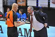 DESCRIZIONE : Biella LNP DNA Adecco Gold 2013-14 Angelico Biella Pall. Trieste 2004<br /> GIOCATORE : Fabio Corbani Arbitro<br /> CATEGORIA : Arbitro Delusione<br /> SQUADRA : Angelico Biella Arbitro<br /> EVENTO : Campionato LNP DNA Adecco Gold 2013-14<br /> GARA : Angelico Biella Pall. Trieste 2004<br /> DATA : 06/02/2014<br /> SPORT : Pallacanestro<br /> AUTORE : Agenzia Ciamillo-Castoria/S.Ceretti<br /> Galleria : LNP DNA Adecco Gold 2013-2014<br /> Fotonotizia : Biella LNP DNA Adecco Gold 2013-14 Angelico Biella Pall. Trieste 2004<br /> Predefinita :