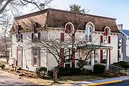 114 South Main Street