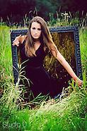 Sarah Hamill
