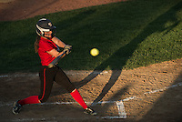 NHIAA Division II semi final softball Coe Brown versus Goffstown at SNHU.  Karen Bobotas/for the Concord Monitor