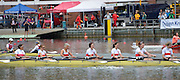 Duisburg, GERMANY.  FISA Masters World Championship. .Wedau Regatta Course .13:34:48  Thursday  06/09/2012   ..[Mandatory Credit Peter Spurrier:  Intersport Images]  ..Rowing, Masterss, 2012010462.jpg...
