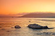 2015 Avala Beach