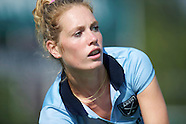 2011-2012 Hoofdklasse Netherlands
