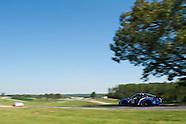 VIR 2012 - IMSA GT3 Cup Challenge