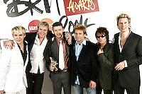 Duran Duran & Justin Timberlake