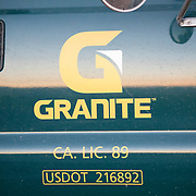 Granite- Indio I-15 All Images 2017