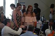 13/08/2017  Premier League Hall Wollacott Awards. Photos By AllStar Photos.