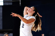 FIU Volleyball vs Middle Tennessee (Oct 28 2012)