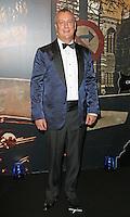 Stephen Tompkinson, Specsavers Crime Thriller Awards, Grosvenor House Hotel, London UK, 24 October 2014, Photo by Richard Goldschmidt
