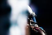 December 10, 2017: Minnesota vs Carolina. Cam Newton