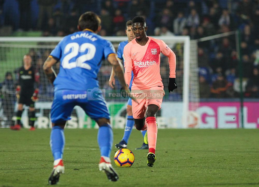 صور مباراة : خيتافي - برشلونة 1-2 ( 06-01-2019 ) 20190106-zaa-a181-190
