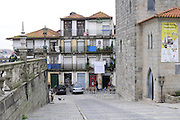 Porto and Lisbon Portugal October 2012. Photos©Suzi Altman
