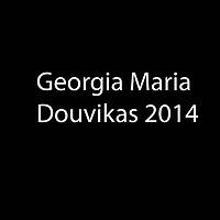 Georgia Maria Douvikas