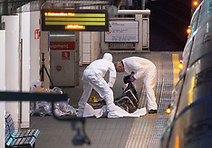 2019_09_24_Hillingdon_Train_Stabbing_PMN