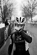CX-Nationals-WI-2013