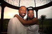 Julian & Chanel Wedding Photography