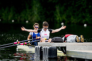 Henley-on-Thames. United Kingdom.  <br />