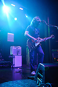 Minus the Bear performs at Webster Hall, NYC in support of their new album, Omni. July 8, 2010. Copyright © 2010 Matt Eisman. All Rights Reserved.