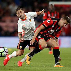 AFC Bournemouth v Valencia