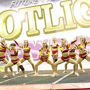 1120_Enigma Cheerleading Academy - Energy