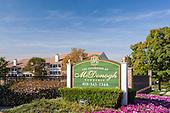 McDonogh Township Apartments Photography