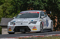 \00\ during 2018 MSA Time Attack Championship - Club 2WD / 4WD  as part of the Time Attack - Round 4 - Oulton Park  at Oulton Park, Little Budworth, Cheshire, United Kingdom. July 28 2018. World Copyright Peter Taylor/PSP. Copy of publication required for printed pictures.