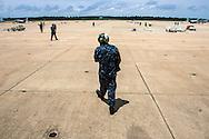 July 2, 2013; Virginia Beach, VA, USA;  Mandatory Credit: Peter J. Casey