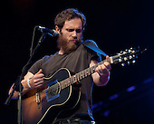 James Vincent McMorrow Cambridge Folk Festival 27th July 2012